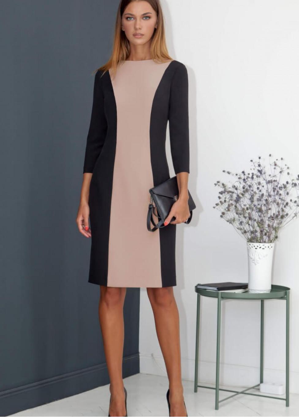 Обзор модных вечерних платьев в 2021: подбираем модель по фигуре