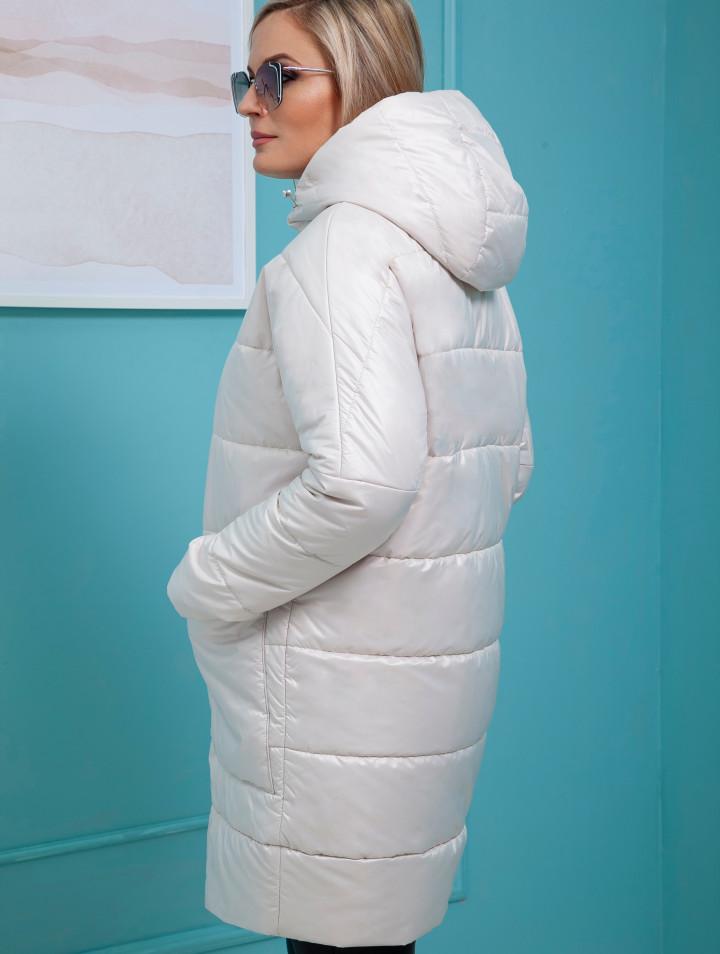 Пальто 3085