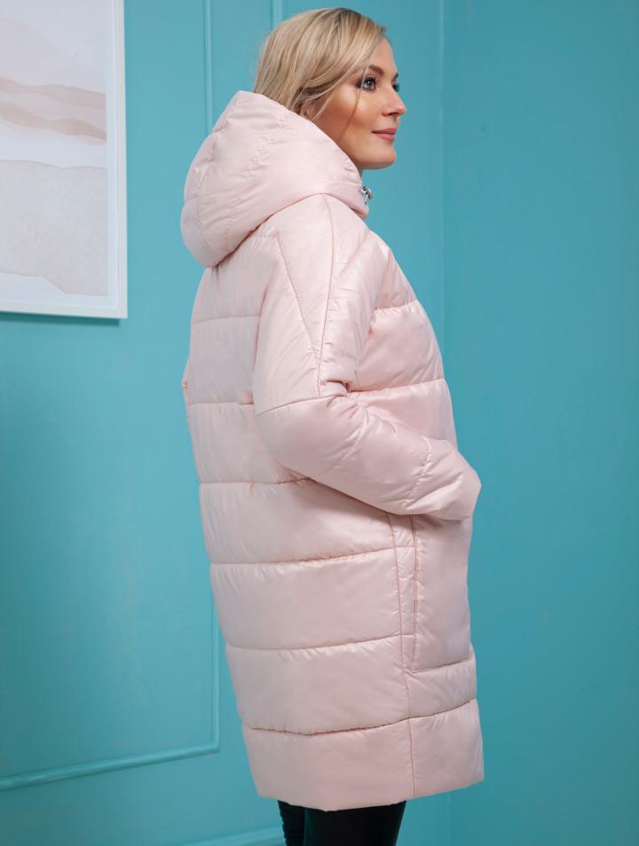 Пальто 3085П