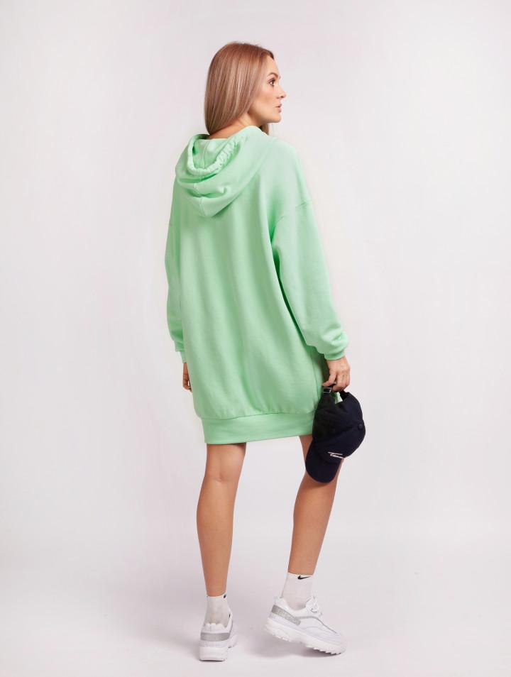 Платье 742
